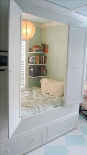 convertir-armario-en-habitacion-04