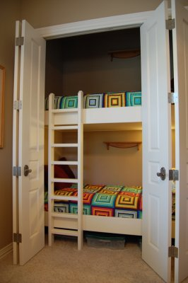 convertir-armario-en-habitacion-05