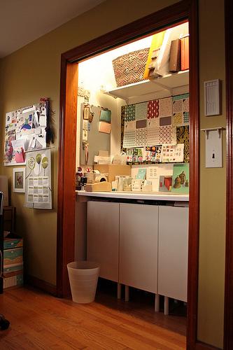 convertir-armario-en-oficina-03