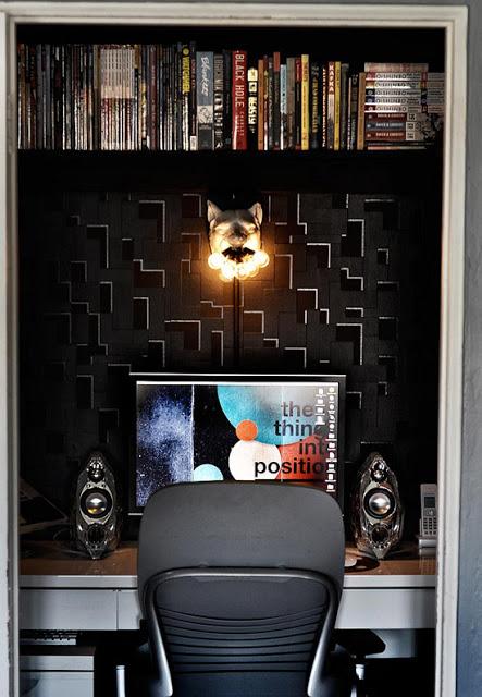 convertir-armario-en-oficina-05