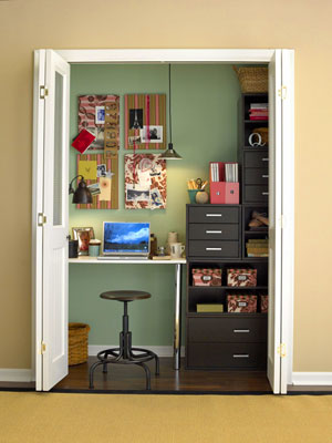 convertir-armario-en-oficina-10