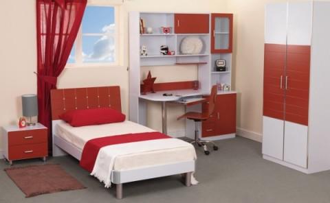 decoracion-habitaciones-adolescentes-06