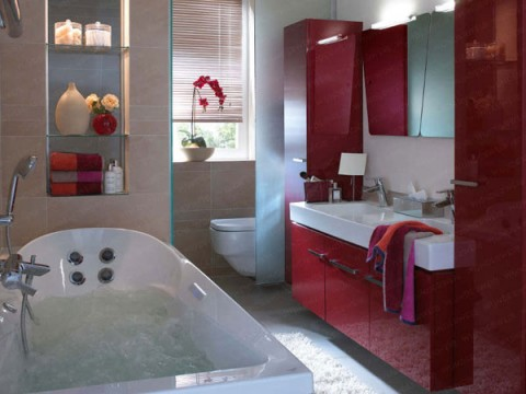 decorar-banos-pequenos-07