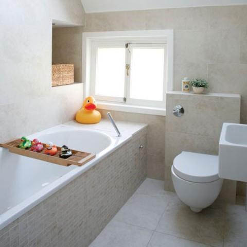 decorar-banos-pequenos-09