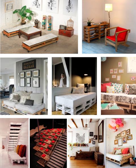 decorar-con-palets-de-madera-05