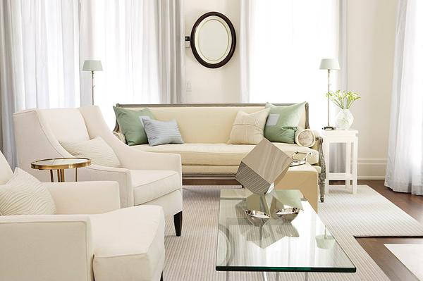 decorar-en-blanco-limpieza