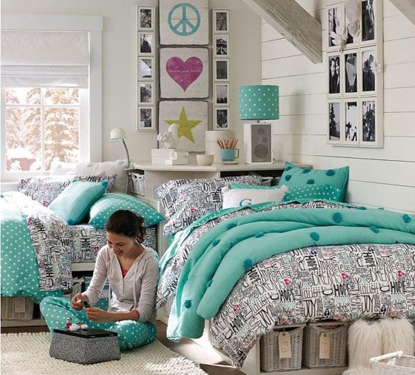 decorar-habitaciones-adolescentes-03