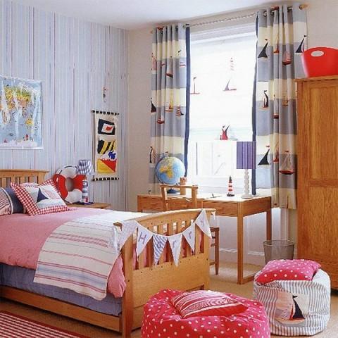 decorar-habitaciones-de-adolescentes-02