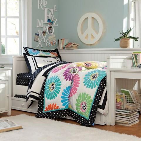 decorar-habitaciones-de-adolescentes-10
