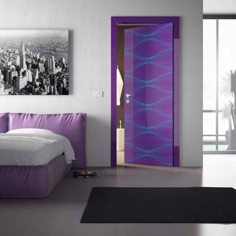 decorar-las-puertas-de-casa-01
