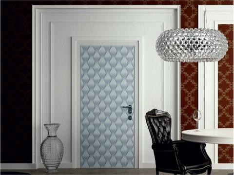 decorar-las-puertas-de-casa-02