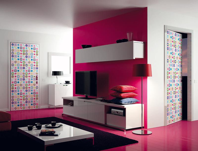decorar-las-puertas-de-casa-03