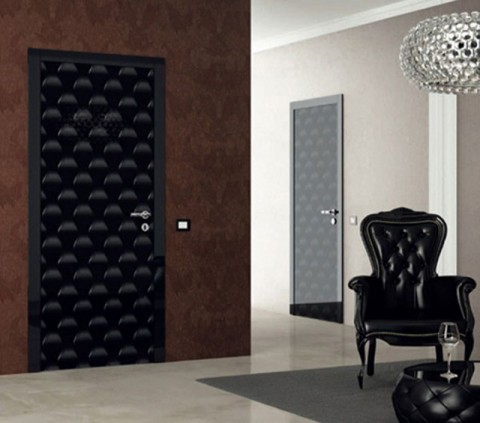 decorar-las-puertas-de-casa-05