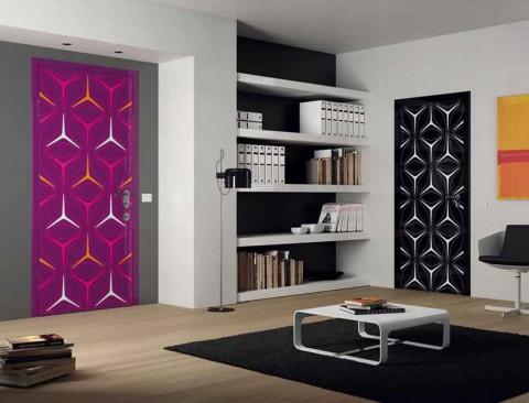 decorar-las-puertas-de-casa-06