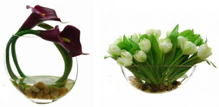 decorar-plantas-artificiales-03
