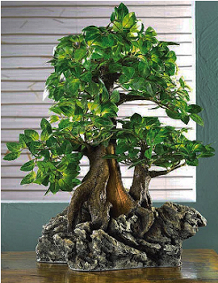 decorar-plantas-artificiales-06