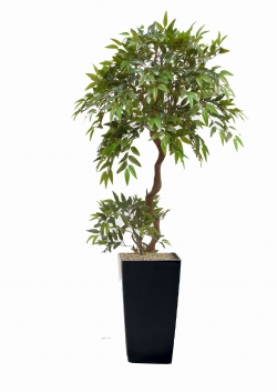 decorar-plantas-artificiales-11