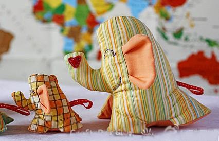 elefante-de-peluche-diy