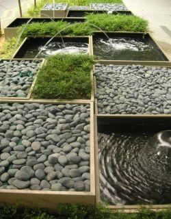 fotos-de-mini-jardines-06