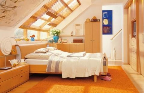 habitacion-naranja-03
