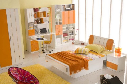 habitacion-naranja-04
