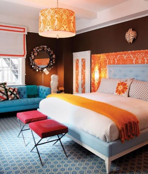 habitacion-naranja-06