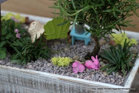 hacer-jardin-en-miniatura-02