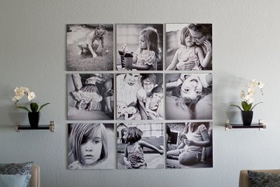 ideas-colgar-fotos-17