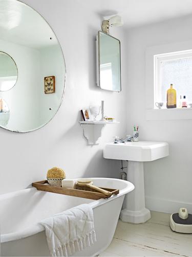 Ideas de decoraci n para el ba o decorar hogar - Ideas para el bano ...
