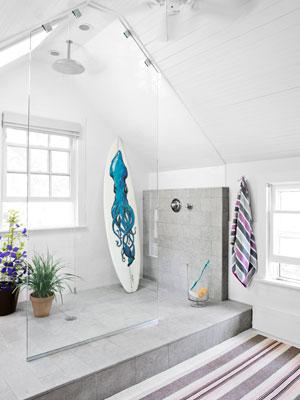 ideas-de-decoracion-para-el-bano-10