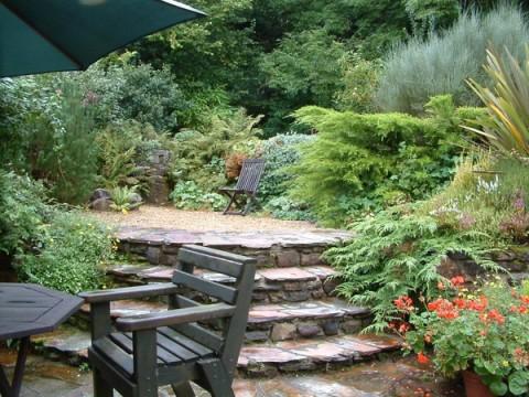 ideas-decorar-jardines-terrazas-02