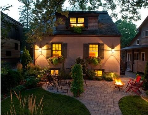 ideas-decorar-jardines-terrazas-03