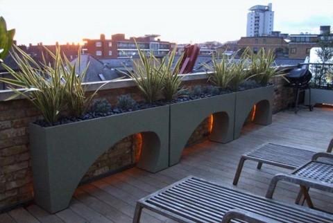 ideas-decorar-jardines-terrazas-04