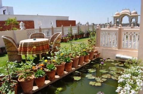 ideas-decorar-jardines-terrazas-06