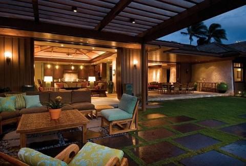 ideas-decorar-jardines-terrazas-08