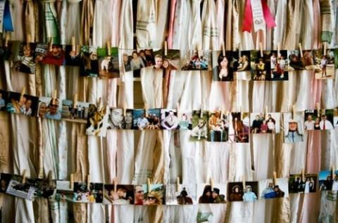 ideas-para-colgar-fotos-05