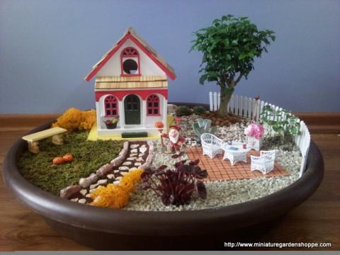 jardines-en-miniatura-increibles