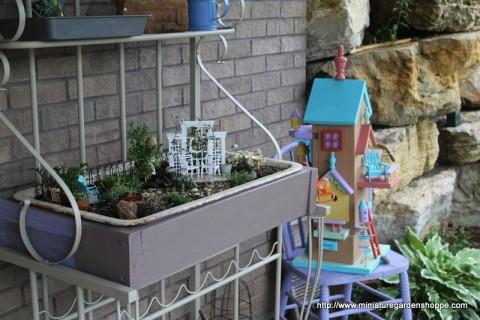 jardines-miniatura-01