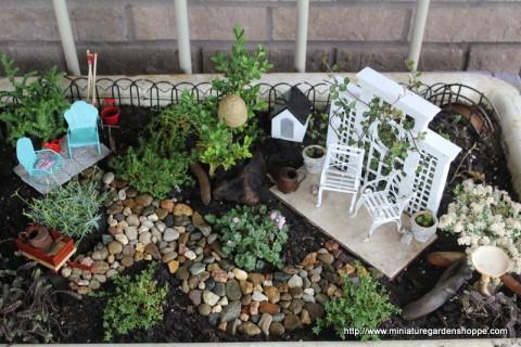 jardines-miniatura-increibles-02