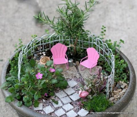 jardines-miniatura-mini-02
