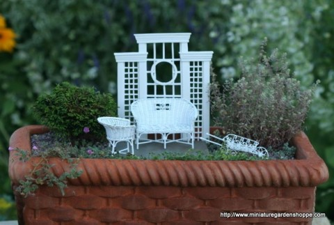 jardines-miniatura-mini-03