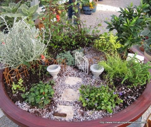 jardines-miniatura-mini-04