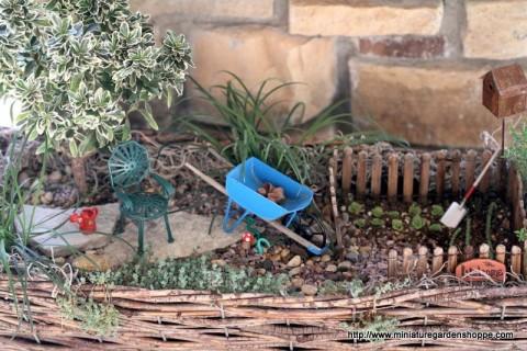 jardines-miniatura-mini-05