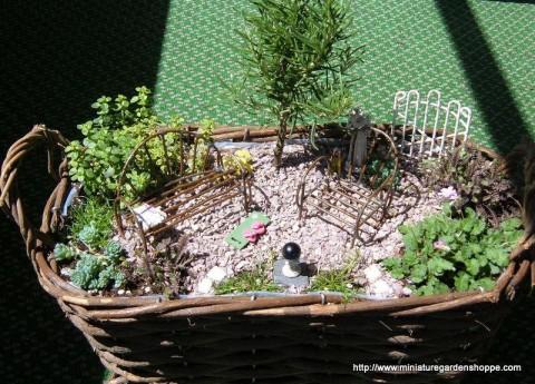 jardines-miniatura-mini-06