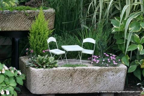 jardines-miniatura-mini-07