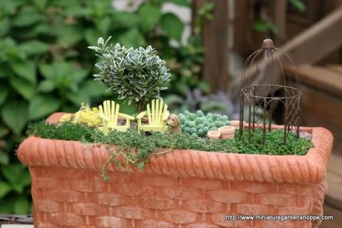 jardines-miniatura-mini-08