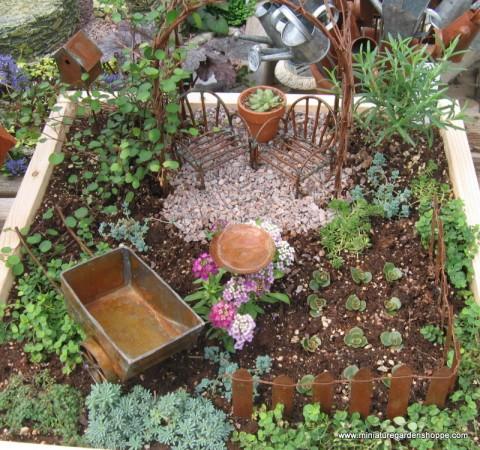jardines-miniatura-mini-10