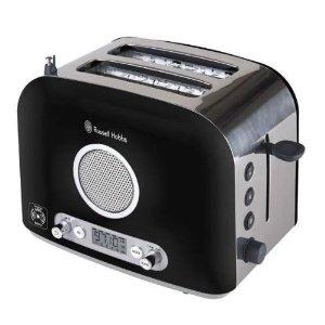 tostadora-radio-retro