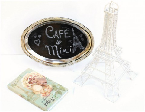bandejas-de-desayuno-pintura-pizarra-05