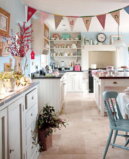 decoracion-en-tonos-pastel-cocina-01